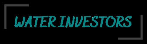 Water Investors